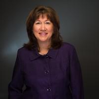 Sara Leonard, MBA, CFRE