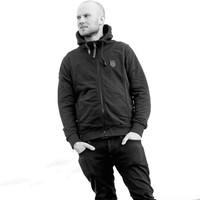 Florian höper flirt coach [PUNIQRANDLINE-(au-dating-names.txt) 35