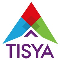 1eed52b3bf TISYA Software Solutions Private Limited