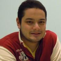 Leandro Lara Tiago | Developer|Decision Making|Python|C++|Supply