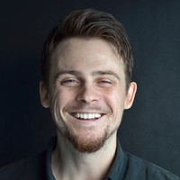 Luke Priddy | Innovative English Courses | Udemy