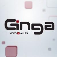Ginga Videoaulas