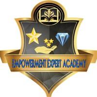 Empowerment Expert Academy