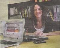 Isabel Sabadí