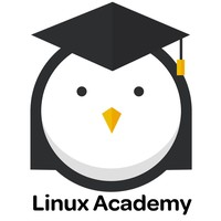 Linux Academy | Instructor at Linux Academy | Udemy