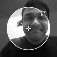 Mohammad Iqbal | Full Stack Developer at Coding Spectrum | Udemy