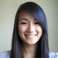 Catherine Chen chen tsai