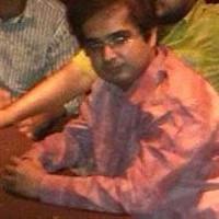 Saad T. Hameed (STH)