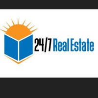 24/7 Real Estate
