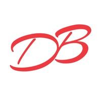 Daily Beats | Beats, Sample Packs, Plugins and Tutorials | Udemy