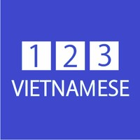 123vietnamese Language Center