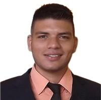 Leonardo Romero
