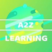 A2z Learning