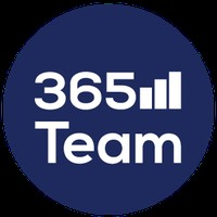 365 Careers Team