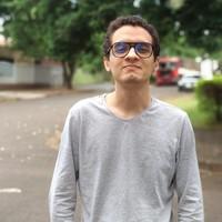 Jacob Moura