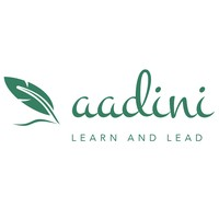 Aadini Supply Chain School