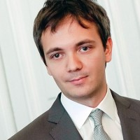 Dmitri Nesteruk | Quant Finance • Algotrading • Software