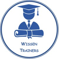 Wissen Trainers | Professional Trainer | Udemy