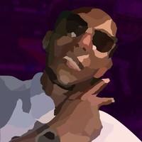 Julian Fountain | Youtube Gamer | Udemy