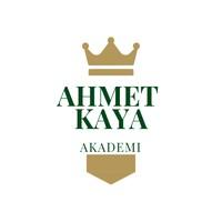 Ahmet Kaya Akademi