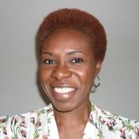 Michelle Charles