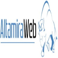 Think altamiraweb