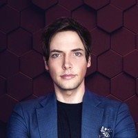 Daniel Schwartzkopff | CEO, Founder at Invictus Capital  Co-Founder