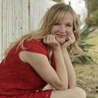 Lauren Lapointe