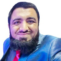 Iqbal Trainer