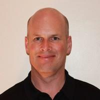 Simon Aubury | Data Engineer Architect | Udemy