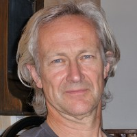 Peter Hawke