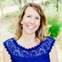 Michelle Dwyer | Holistic Health Coach and Certified