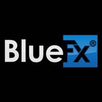 Bluefx     Premium After Effects Courses And Templates   Udemy