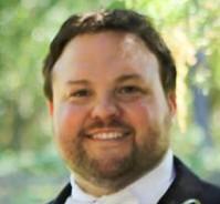Joe Papa | MATLAB Instructor & Founder, MATLAB University | Udemy