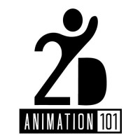 2d Animation 101 Courses