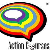 Action Courses
